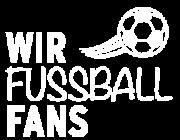 WFF_logo_white_web